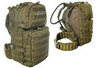 Рюкзак BLACKHAWK S.T.R.I.K.E.® Cyclone™ ц:foliage green