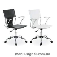 Кресло офисное Q-010 Signal