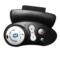 Трансмиттер FM MOD 023 модулятор
