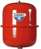 Расширительный бак ZILMET CAL-PRO 8