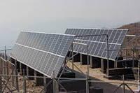 """Сетевая СЭС под зеленый тариф 20 кВт трехфазная вариант """"оптимальный"""""""