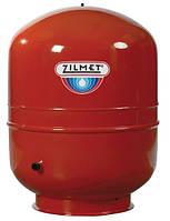 Расширительный бак для отопления ZILMET CAL-PRO 600