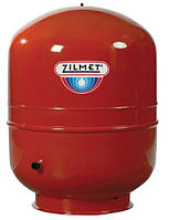 Расширительный бак ZILMET CAL-PRO 200