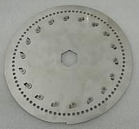 Диск высевающий G22230289 сеялки Gaspardo MT и SP