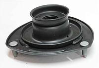 Сайлентблок амортизатора передней подвески Hyundai Kia 54610-4H000