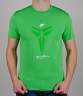 Мужская футболка Nike (Kobe Bean Bryant), фото 1