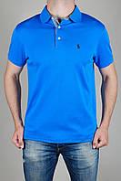 Мужская спортивная тенниска Polo Ralph Lauren