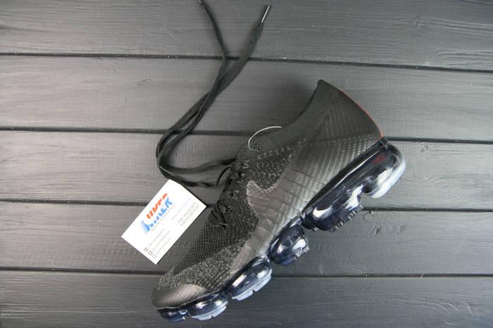 Кроссовки мужские Nike Vapor Max / VPRM-001