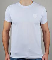 Мужская футболка  Puma Ferrari