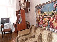 2 комнатная квартира улица Нежинская, фото 1