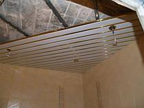 Альминиевый потолок Херсон