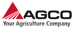 G931303220170 Шарнир поворотного кулака Fendt Massey Ferguson Запчастинини