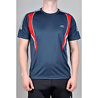 Мужская спортивная футболка O'Neill
