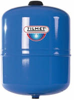 Расширительные баки ZILMET Hydro-Pro 600