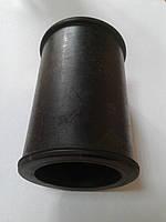 Муфта резинова Д 50/65