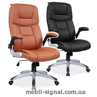 Офисное компьютерное кресло Q-021
