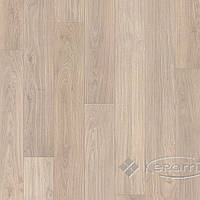 Quick-Step ламинат Quick-Step Eligna 32/8 мм light grey varnished oak planks (UM1304)