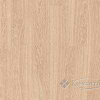 Quick-Step ламинат Quick-Step Eligna Wide 32/8 мм oak white oiled (UW1538)