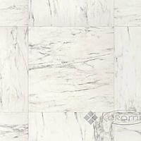 Quick-Step ламинат Quick-Step Arte 32/9,5 мм marble carrara (UF1400)