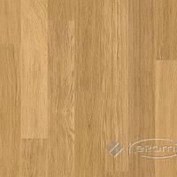 Quick-Step ламинат Quick-Step Eligna 32/8 мм natural varnished oak planks (U896)