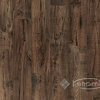 Quick-Step ламинат Quick-Step Perspective Wide 32/9,5 мм, фаска 2V oak with saw cuts nature (ULW1548)