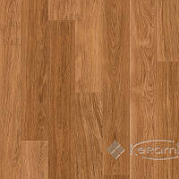 Quick-Step ламинат Quick-Step Perspective 32/9,5 мм dark varnished oak planks (UF918)