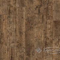 Quick-Step ламинат Quick-Step Eligna 32/8 мм homage oak natural (U1157)