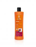 Sairo Shampooing kératine cheveux secs Шампунь с кератином для поврежденных и сухих волос 400мл