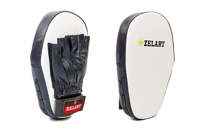 """Лапа прямая удлиненная (2 шт) """"ZELART"""""""