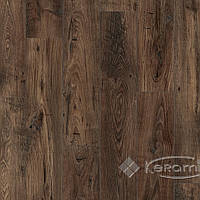 Quick-Step ламинат Quick-Step Perspective Wide 32/9,5 мм, фаска 4V reclaimed chestnut brown (UFW1544)