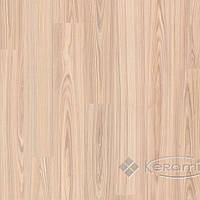 Quick-Step ламинат Quick-Step Eligna 32/8 мм white ash planks (U1184)