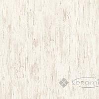 Quick-Step ламинат Quick-Step Eligna 32/8 мм white brushed pine planks (U1235)