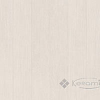 Quick-Step ламинат Quick-Step Perspective Wide 32/9,5 мм, фаска 2V fumed oak dark (ULW1540)