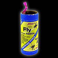 Липкая лента Пик Pic, средство от мух, мухоловка, Польша