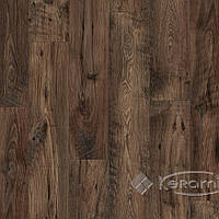 Quick-Step ламинат Quick-Step Eligna Wide 32/8 мм reclaimed chestnut brown (UW1544)