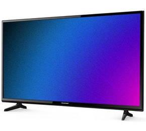Телевизор Blaupunkt BLA-40/148Z (100Гц, Full HD, Smart, DVB-T2) , фото 2