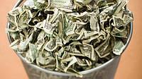 Деньги из мусора: В Днепре появиться новый мусорный завод.