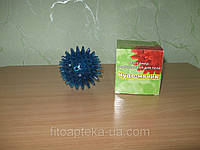 Чудо-мячик, массажёр для тела, фото 1