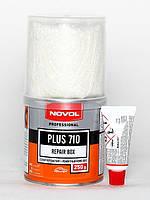 Ремонтный комплект Novol PLUS 710 0.25кг
