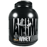 Animal Whey (1,81 kg )