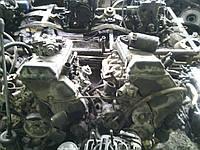 Двигатель ивеко 2.8