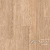 Quick-Step ламинат Quick-Step Eligna 32/8 мм white varnished oak planks (U915)