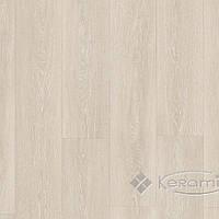 Quick-Step ламинат Quick-Step Majestic 32/9,5 мм valley oak light beige (MJ3554)