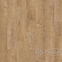 Quick-Step ламинат Quick-Step Eligna 32/8 мм old oak matt oiled planks (U312)