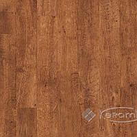 Quick-Step ламинат Quick-Step Eligna 32/8 мм antique oak planks (U861)