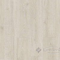 Quick-Step ламинат Quick-Step Majestic 32/9,5 мм woodland oak light grey (MJ3547)