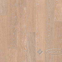 Quick-Step ламинат Quick-Step Eligna 32/8 мм limed oak planks (U1896)