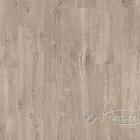 Quick-Step ламинат Quick-Step Eligna Wide 32/8 мм caribbean oak grey (UW1536)