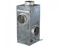 Каминный вентилятор Вентс КАМ КФК 125 (400 м³/ч)