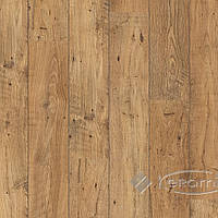 Quick-Step ламинат Quick-Step Perspective Wide 32/9,5 мм, фаска 2V reclaimed chestnut brown (ULW1544)